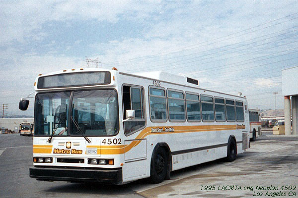 1995 LACMTA cng Neoplan 4502 (2.20.00)
