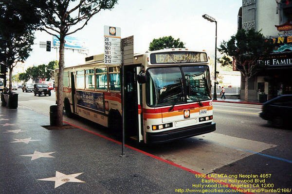 1996 LACMTA cng Neoplan 4657 (2.08.01)